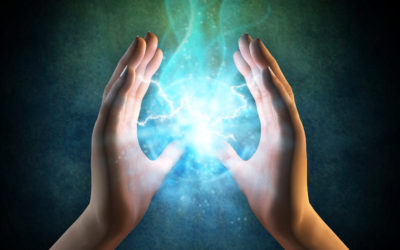 Healing and the Coming of Mashiach